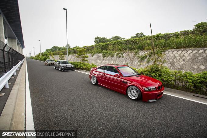 red_e46_tokyo_dino_dalle_carbonare_09