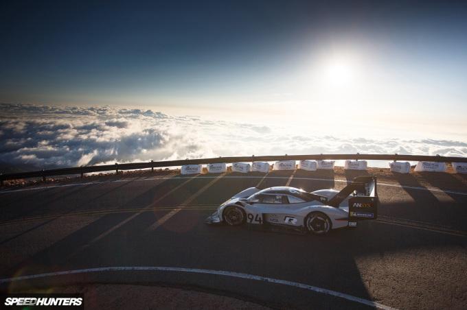 Romain_Dumas_F_Volkswagen_I.D._R_Pikes_Peak-Large-8490
