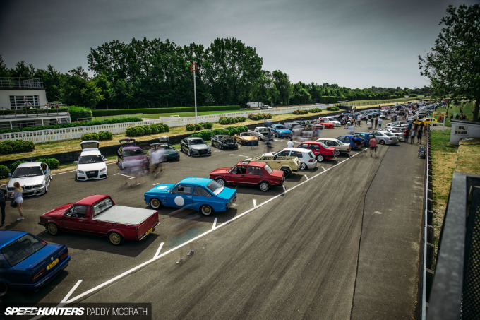 2018 Players Classic Sunday for Speedhunters by Paddy McGrath-3