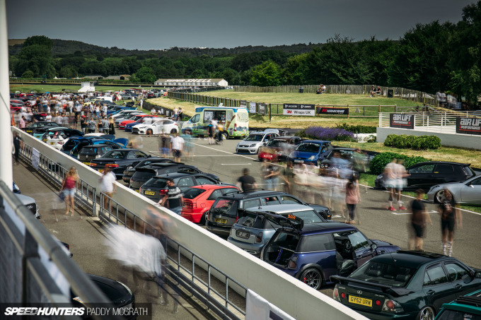 2018 Players Classic Sunday for Speedhunters by Paddy McGrath-6