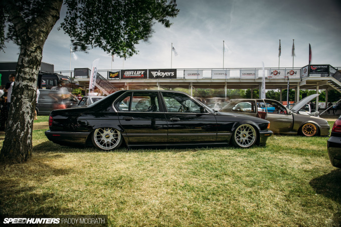 2018 Players Classic Sunday for Speedhunters by Paddy McGrath-14