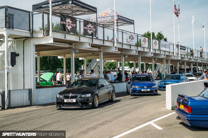 2018 Players Classic Sunday for Speedhunters by Paddy McGrath-39