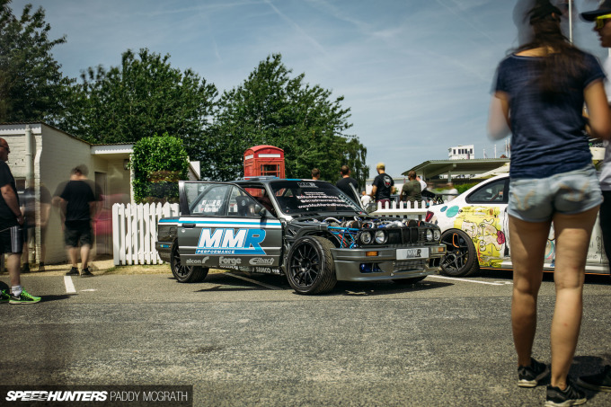 2018 Players Classic Sunday for Speedhunters by Paddy McGrath-40
