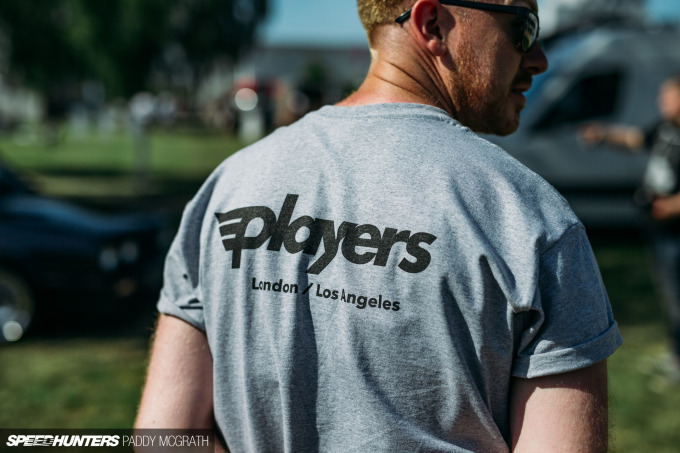 2018 Players Classic Sunday for Speedhunters by Paddy McGrath-46