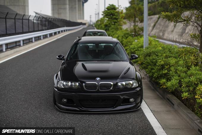 black_e46_tokyo_dino_dalle_carbonare_10