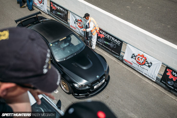 2018 Players Classic Snap On for Speedhunters by Paddy McGrath-8