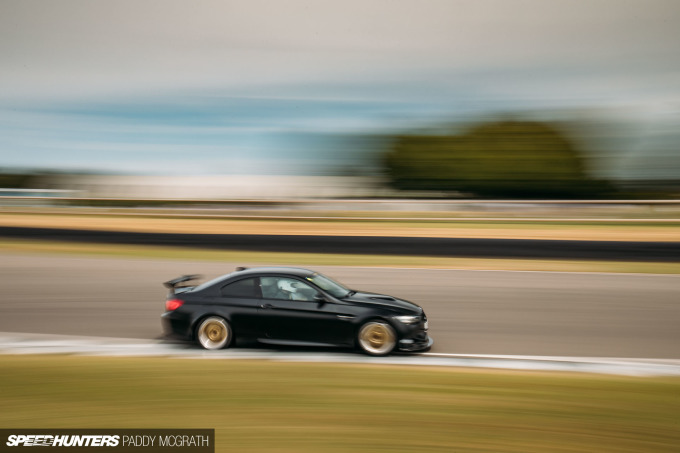 2018 Players Classic Snap On for Speedhunters by Paddy McGrath-14