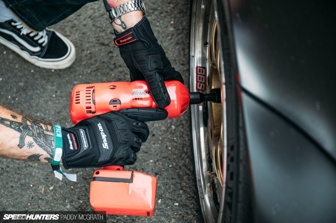 2018 Players Classic Snap On for Speedhunters by Paddy McGrath-24