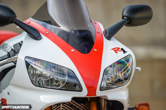 Yamaha-R1--WE98-Mark-Boxer-Speedhunters (32)