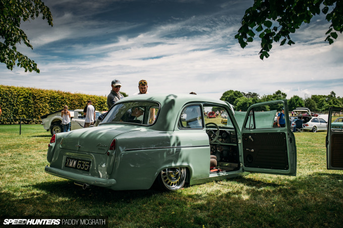 2018 Players Classic Ford 100E Craig Searle for Speedhunters by Paddy McGrath-2