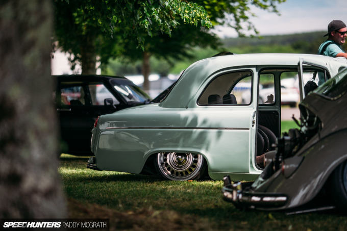 2018 Players Classic Ford 100E Craig Searle for Speedhunters by Paddy McGrath-5