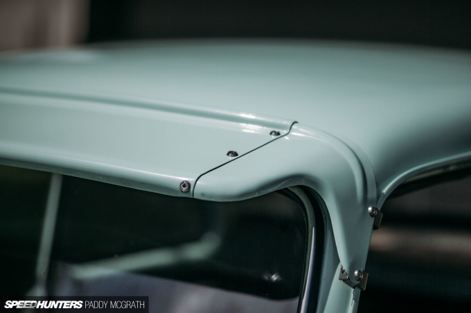 2018 Players Classic Ford 100E Craig Searle for Speedhunters by Paddy McGrath-12
