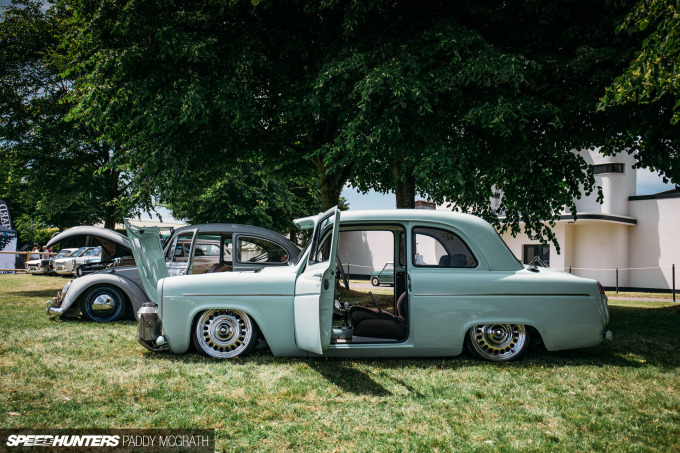 2018 Players Classic Ford 100E Craig Searle for Speedhunters by Paddy McGrath-17