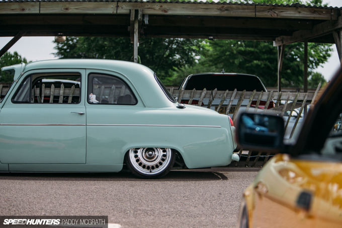 2018 Players Classic Ford 100E Craig Searle for Speedhunters by Paddy McGrath-19
