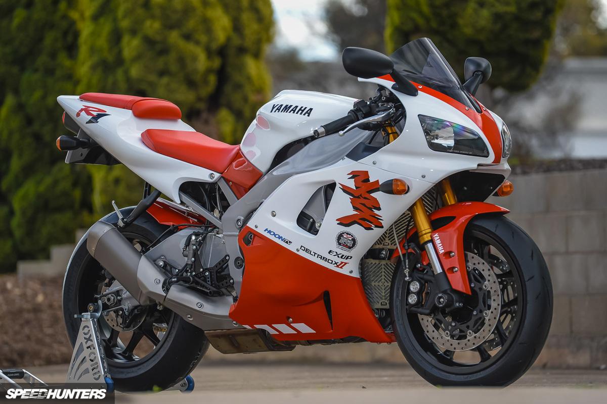 Yamaha 1000 R1 ... - Page 10 R1_boxer_speedhunters_1-1200x800