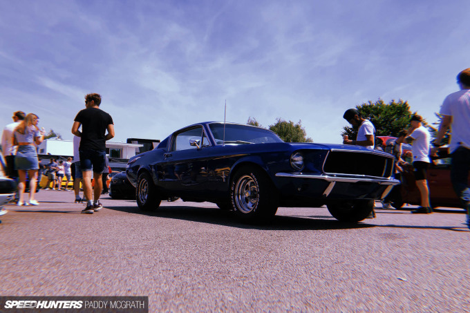 2018 Players Classic iPhone Only for Speedhunters by Paddy McGrath-40