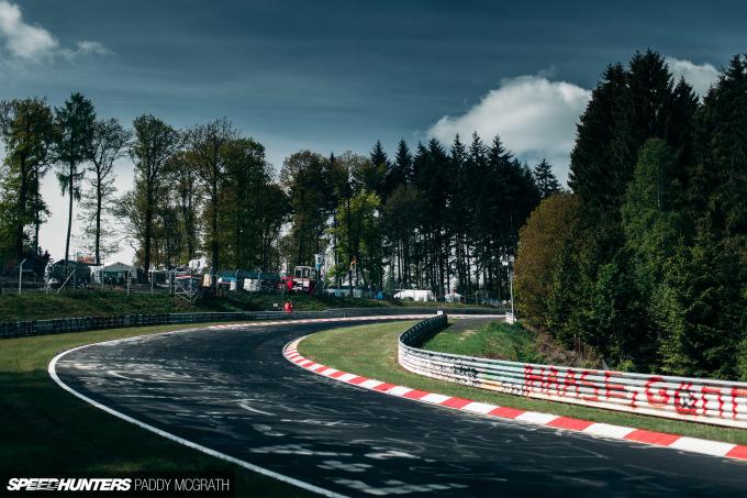 2018_nurburgring_speedhunters_by_paddy_mcgrath-4