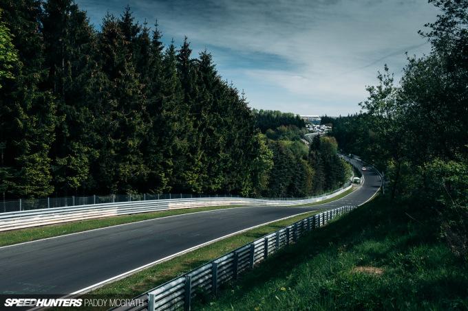 2018_nurburgring_speedhunters_by_paddy_mcgrath-5