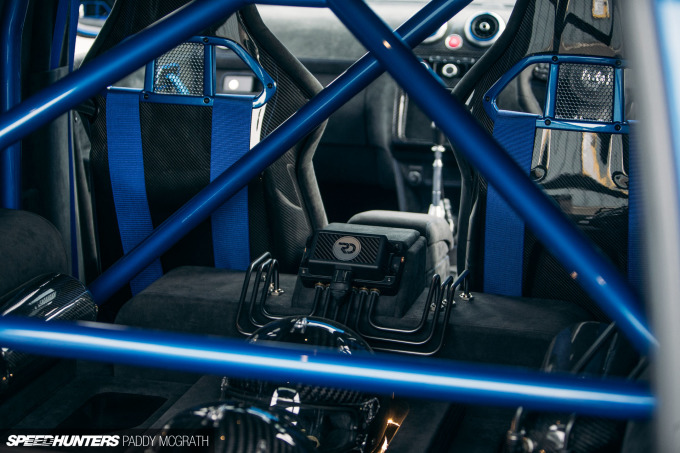 2018 Players Classic VW Caddy TFSI for Speedhunters by Paddy McGrath-26