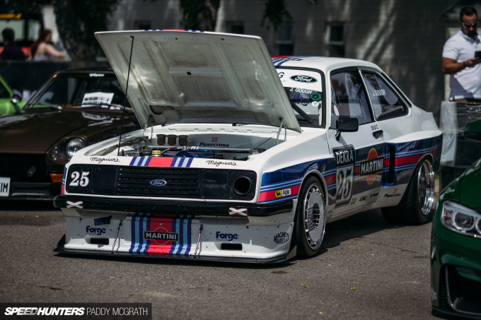 2018 Players Classic Ford Versus Japan for Speedhunters by Paddy McGrath-1