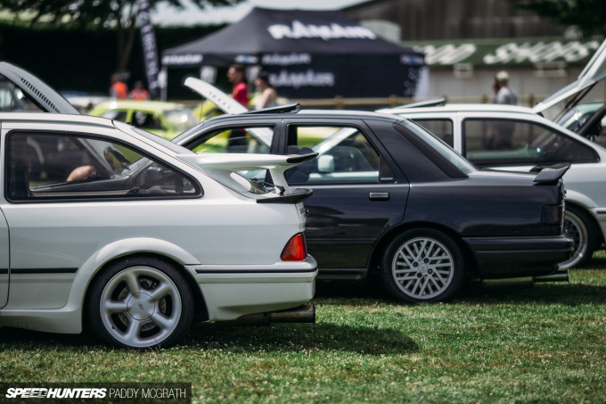 2018 Players Classic Ford Versus Japan for Speedhunters by Paddy McGrath-10