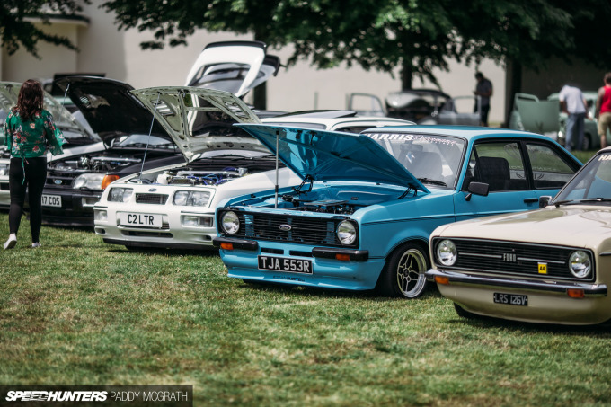 2018 Players Classic Ford Versus Japan for Speedhunters by Paddy McGrath-14