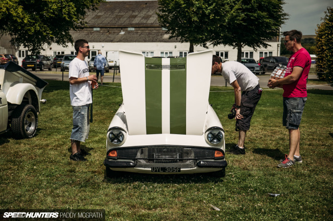 2018 Players Classic Ford Versus Japan for Speedhunters by Paddy McGrath-16