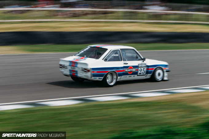 2018 Players Classic Ford Versus Japan for Speedhunters by Paddy McGrath-29