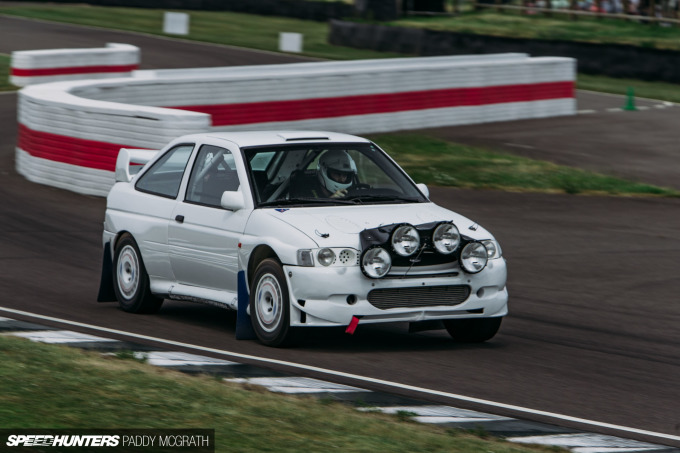 2018 Players Classic Ford Versus Japan for Speedhunters by Paddy McGrath-30