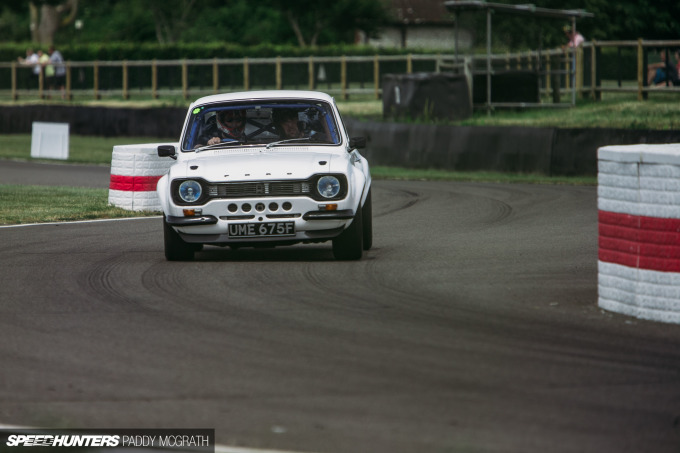 2018 Players Classic Ford Versus Japan for Speedhunters by Paddy McGrath-31