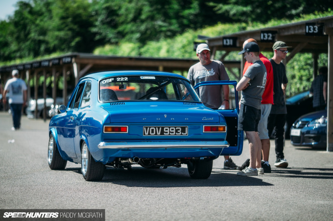 2018 Players Classic Ford Versus Japan for Speedhunters by Paddy McGrath-38