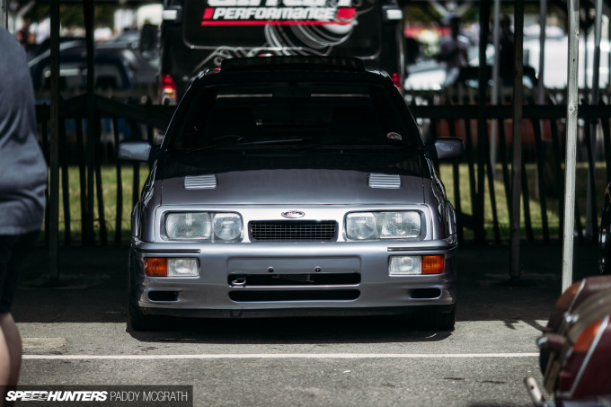 2018 Players Classic Ford Versus Japan for Speedhunters by Paddy McGrath-39