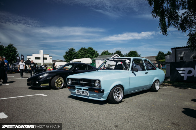 2018 Players Classic Ford Versus Japan for Speedhunters by Paddy McGrath-46