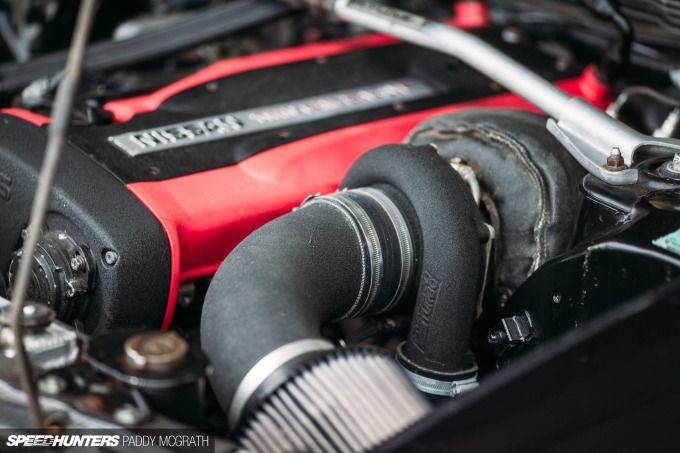 2018 Players Classic Ford Versus Japan for Speedhunters by Paddy McGrath-55