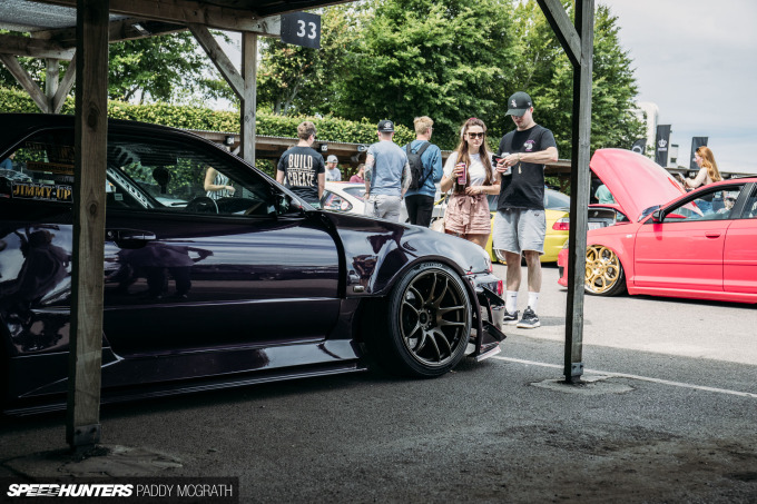 2018 Players Classic Ford Versus Japan for Speedhunters by Paddy McGrath-57