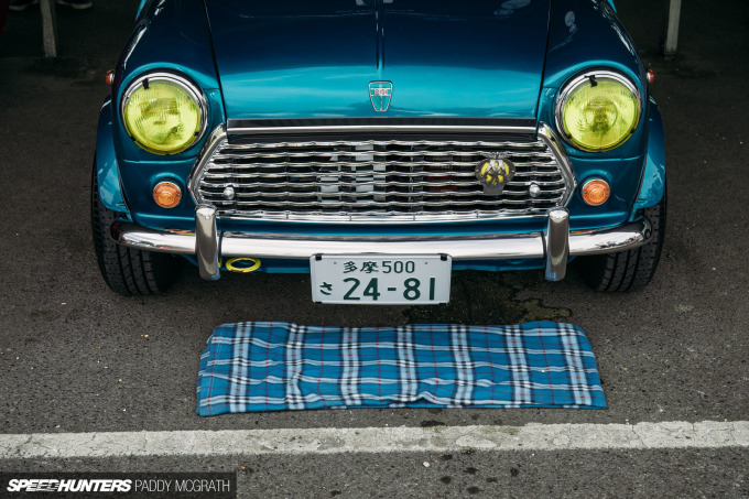 2018 Players Classic Ford Versus Japan for Speedhunters by Paddy McGrath-64