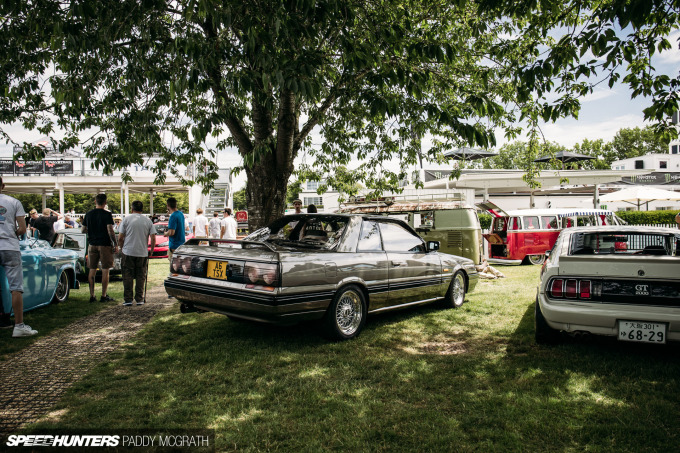 2018 Players Classic Ford Versus Japan for Speedhunters by Paddy McGrath-69