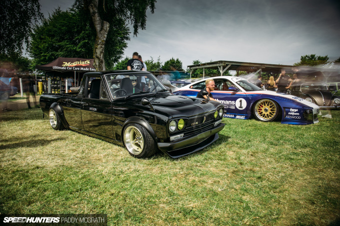 2018 Players Classic Ford Versus Japan for Speedhunters by Paddy McGrath-71