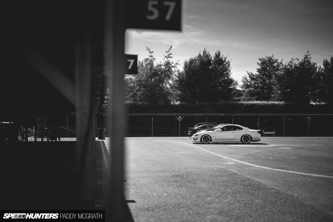 2018 Players Classic Ford Versus Japan for Speedhunters by Paddy McGrath-75