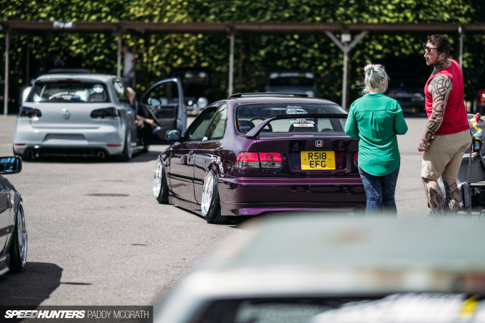 2018 Players Classic Ford Versus Japan for Speedhunters by Paddy McGrath-76