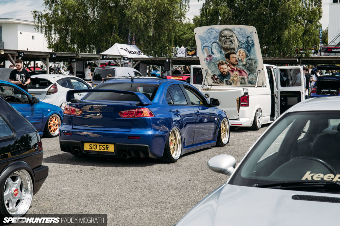 2018 Players Classic Ford Versus Japan for Speedhunters by Paddy McGrath-79