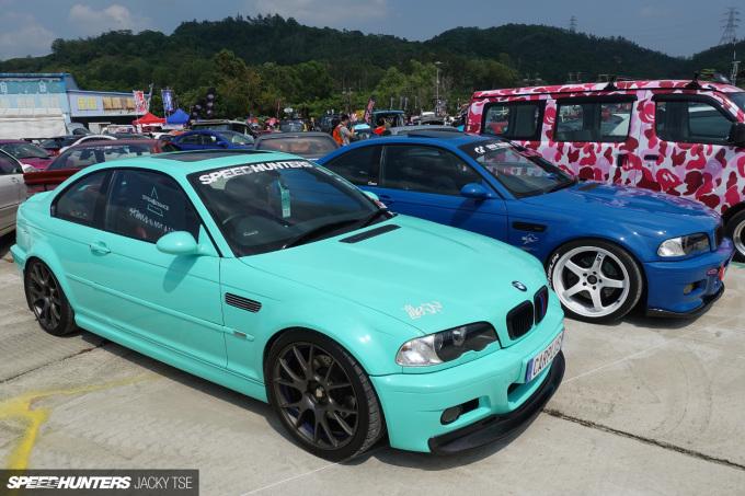 Speedhunters_Jacky_Tse_Hong_Kong_Step4Stance_95