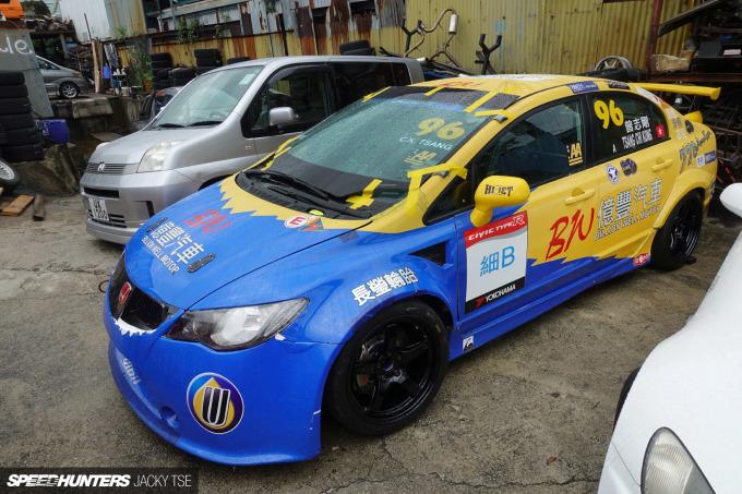 Speedhunters_Jacky_Tse_Hong_Kong_Step4Stance_165