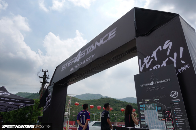 Speedhunters_Jacky_Tse_Hong_Kong_Step4Stance_2