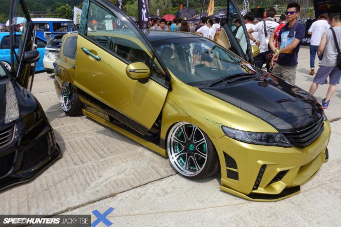 Speedhunters_Jacky_Tse_Hong_Kong_Step4Stance_75