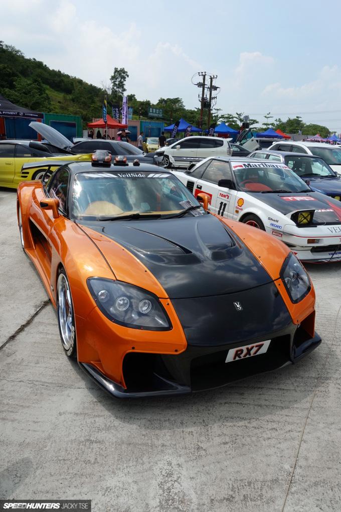 Speedhunters_Jacky_Tse_Hong_Kong_Step4Stance_67