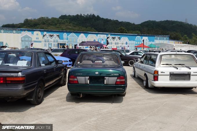Speedhunters_Jacky_Tse_Hong_Kong_Step4Stance_105