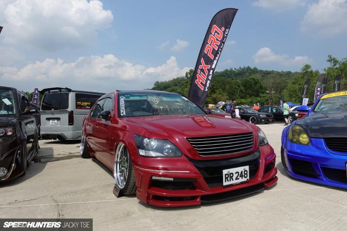 Speedhunters_Jacky_Tse_Hong_Kong_Step4Stance_110