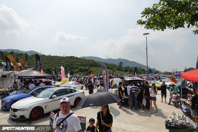 Speedhunters_Jacky_Tse_Hong_Kong_Step4Stance_133