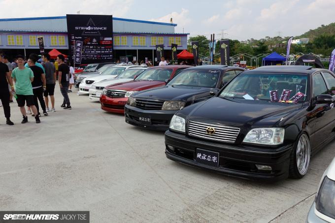 Speedhunters_Jacky_Tse_Hong_Kong_Step4Stance_117